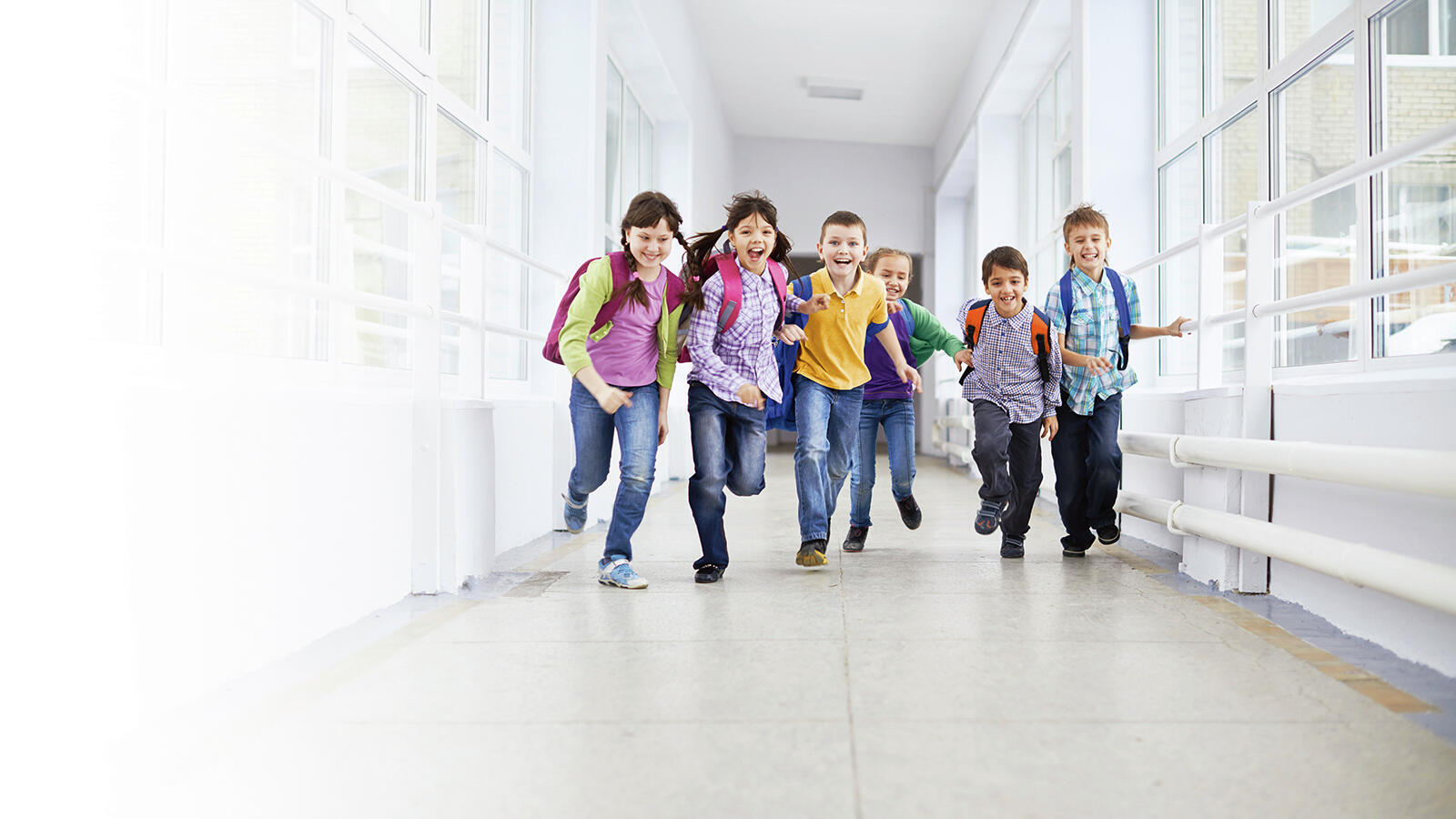 uk_back_to_school_parent_teacher_guide.jpg
