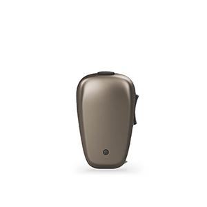 Baha 5 Power-geluidsprocessor