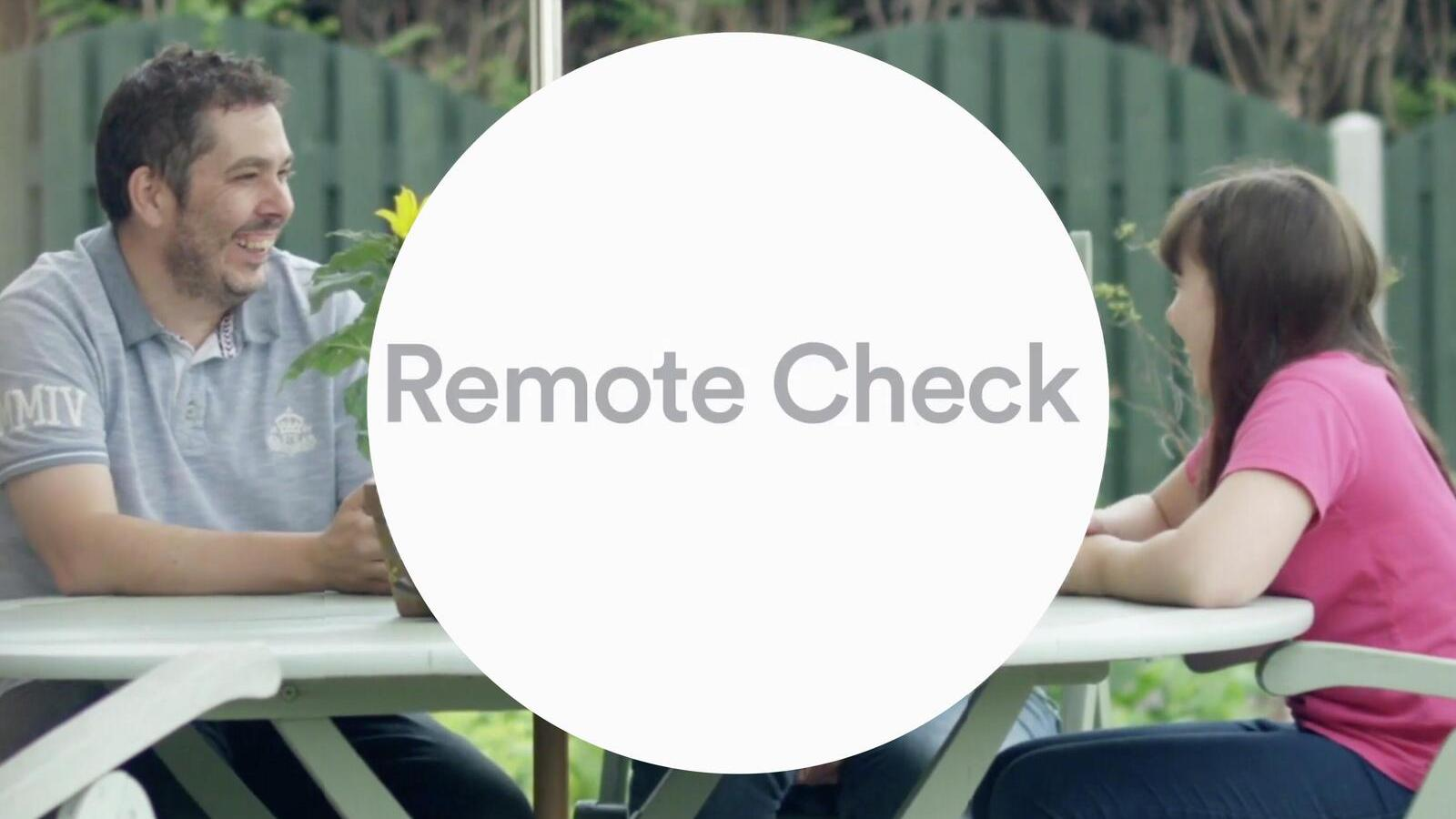 us-remotecheck-video.png