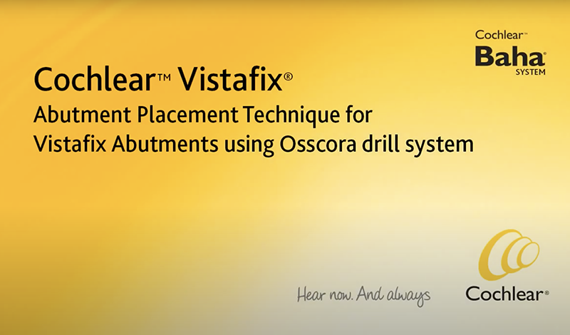 Vistafix-Abutments-Placement-Osscora-drill.png