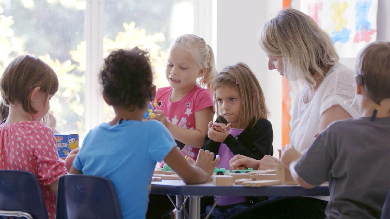 When-to-consider-hearing-implants-for-children.jpg