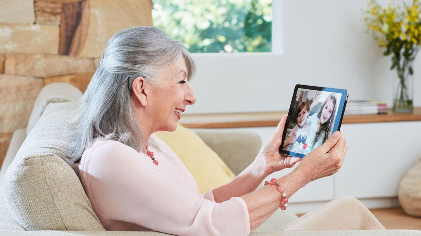 cochlear-implant-surgery_woman-on-facetime.jpg