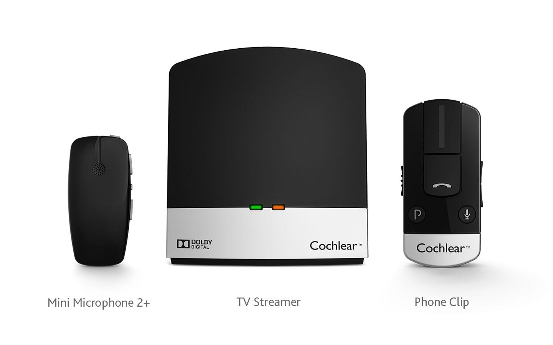 anz-wireless-Family_Minimic2_frontview.jpg
