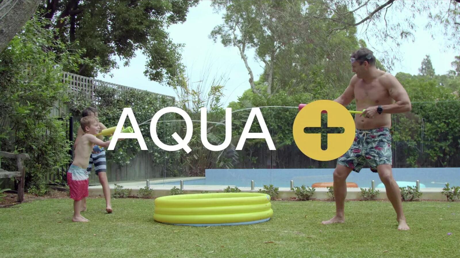aquaplus-video.png