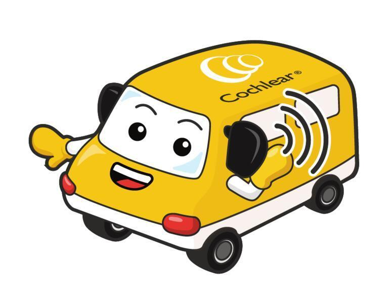 cochlear care bus.png