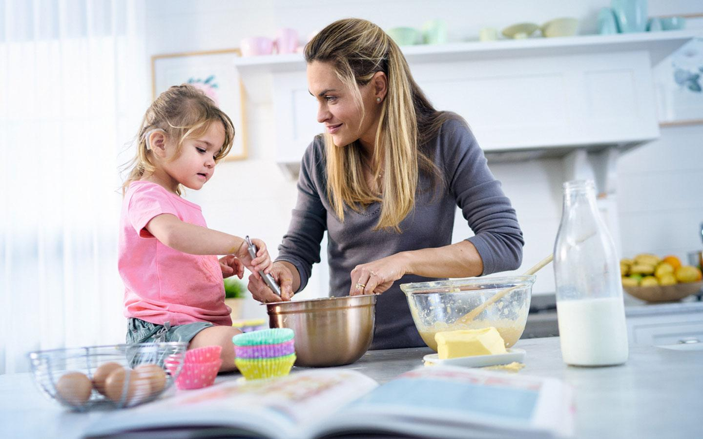 anz-early-interventions-for-children.jpg
