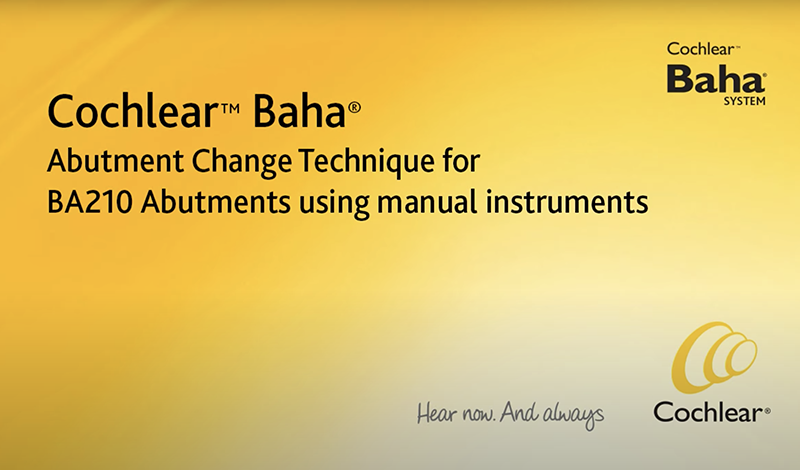 BA210-Abutments-instruments.png