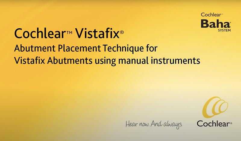 Vistafix-Abutments-Placement-instruments.png