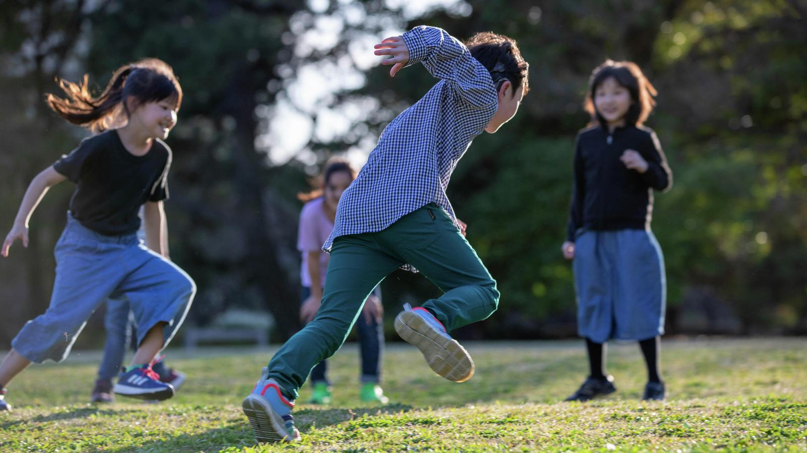 Yoshiki-29.jpg