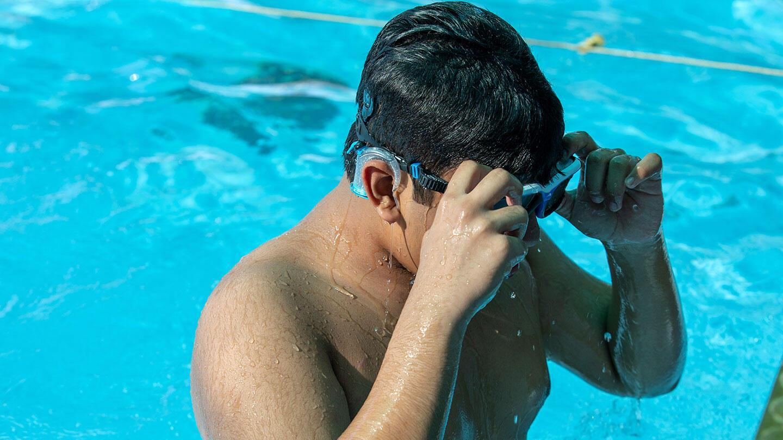 india-nucleus-water-safe.jpg