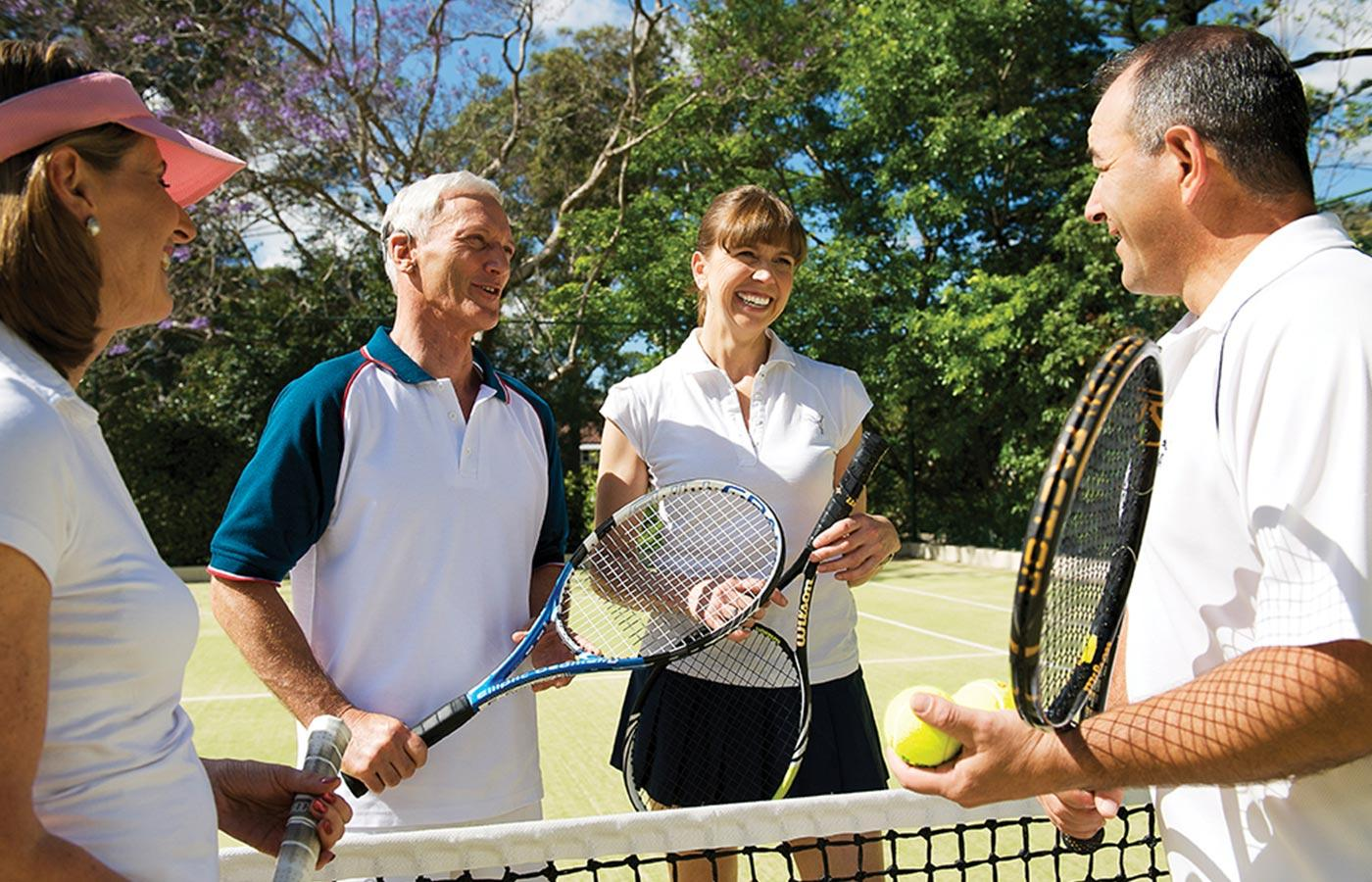 Hybrid-hearing_tennis.jpg