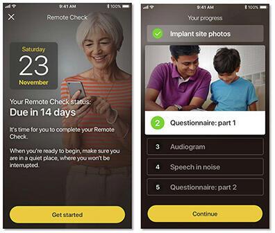 remote-care-image2.jpg