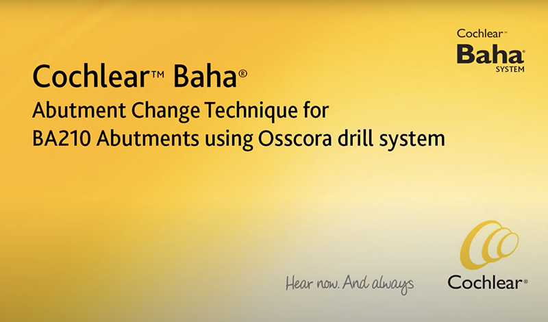 BA210-Abutments-Osscora-drill.png