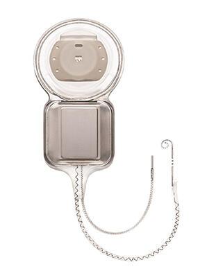 nucleus-profile-plus-series-cochlear-implant_300x400.jpg