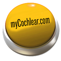 myCochlear-clinic-button.png