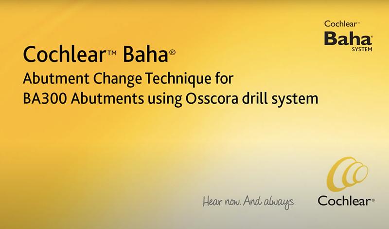 BA300-Abutments-Osscora-drill.png