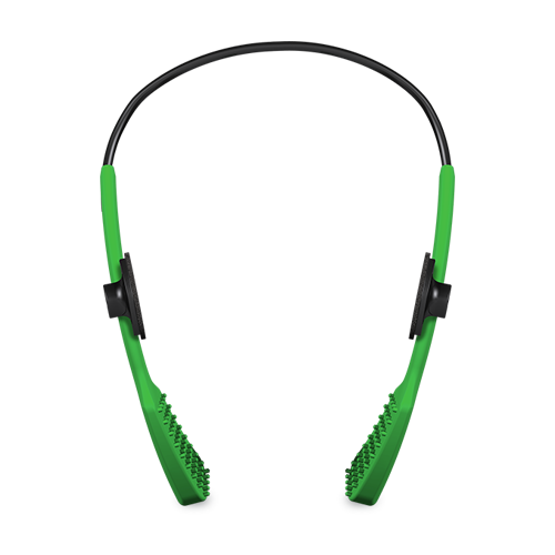 SoundArc Green