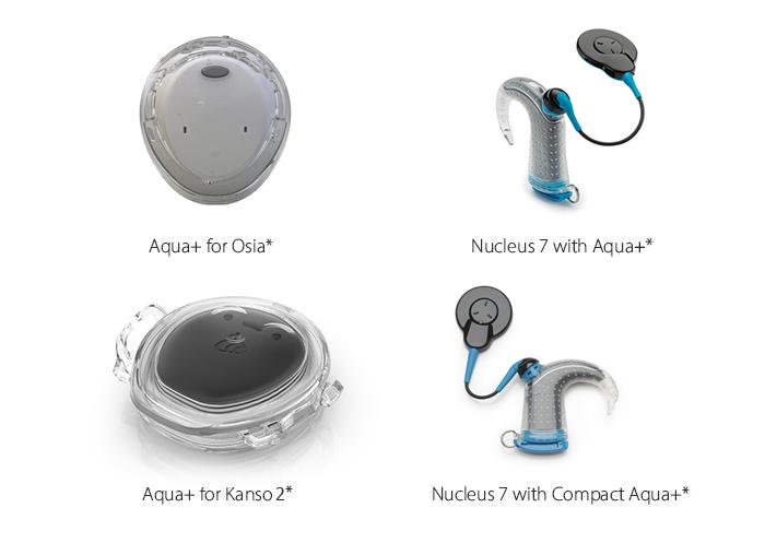 aqua-plus-kanso2-update.png