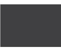 logo_desktop_new.png