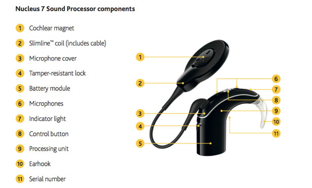 Products-n7-components-prof-no-color-options.jpg