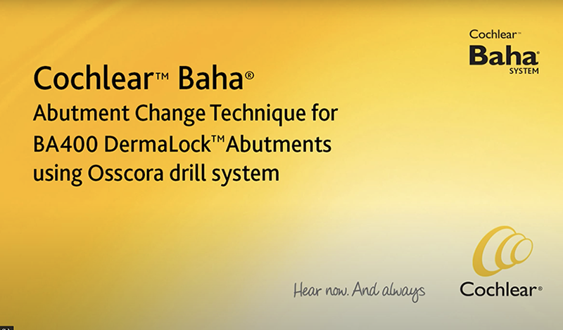 BA400-Abutments-Osscora-drill.png