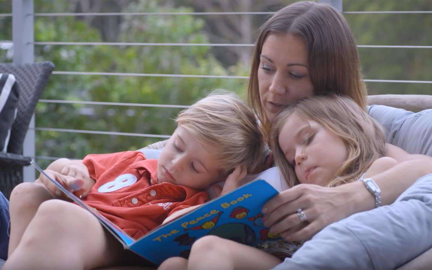 ANZ-Introducing-Cochlear-Family.jpg