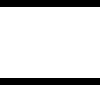 Cochlear-logotyp