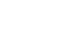 Cochlear logó