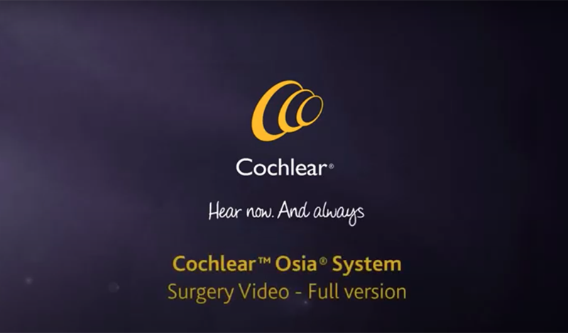 Osia-Surgery-Video-Full.png