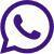 icon_WhatsApp.png