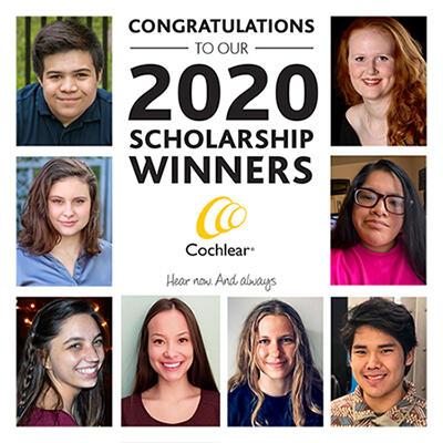 Scholarship-Winners-2020.jpg