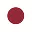 Japanese flag icon