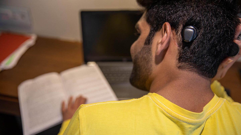 india-cochlear-baha-system.jpg